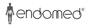 endomed-radom