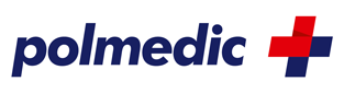 logo_polmedic-small