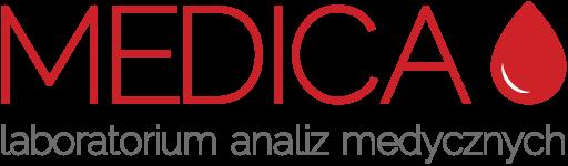 MEDICA - Laboratorium Analiz Medycznych |  Analizy i Badania w Radomiu